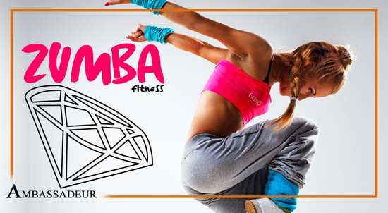 EN AVRIL ...ZUMBA FITNESS (copie)